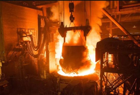 超越贵金属提炼的今天-「贵金属回收提炼」