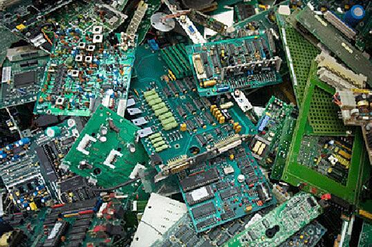 线路板厂设备回收哪家好-「回收价格怎么算」