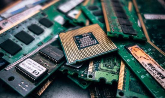 电路板回收多少钱一斤了-「电路板100元一斤」
