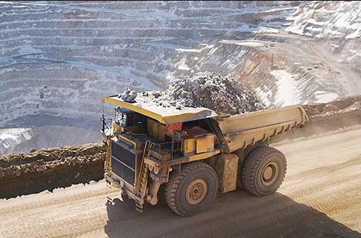 回收钯碳催化剂公司-「专业钯碳催化剂收购」