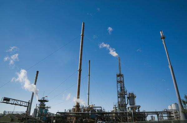 钯碳催化剂厂家-「氧化钯回收」