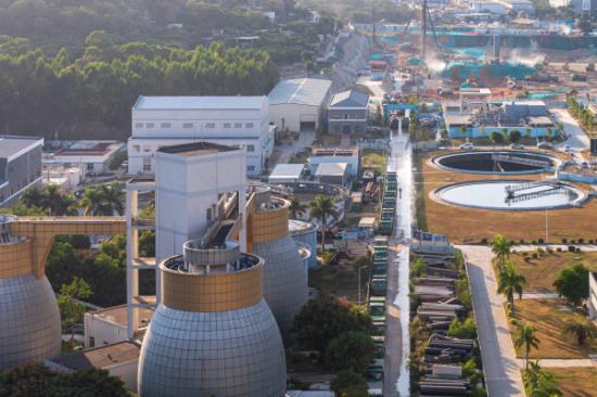 哪里有回收钯碳公司-「专业废旧钯碳回收」