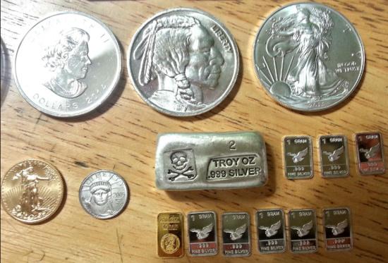铂钯铑贵金属每日报价知多少-「钯金价格创新高」