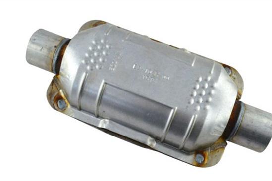 三元催化器可以提炼什么贵金属呢-「多少克」